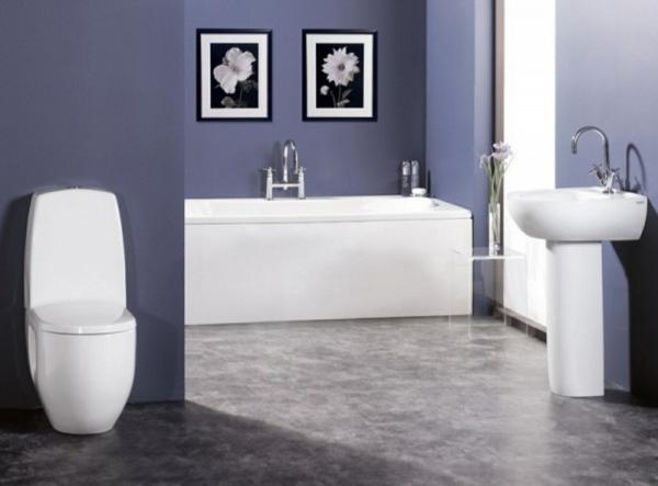 vasque-colonne-murs-bleus