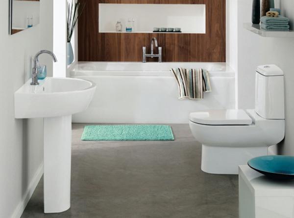 vasque-colonne-rangement-mural-et-grande-baignoire