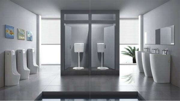 vasque-colonne-salle-de-bains-luxueuse