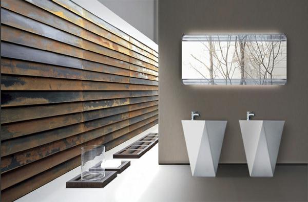 vasque-colonne-salle-de-bains-spacieuse