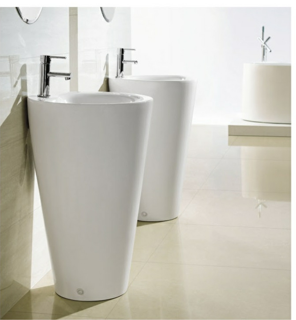 vasque-colonne-vasques-contemporaines