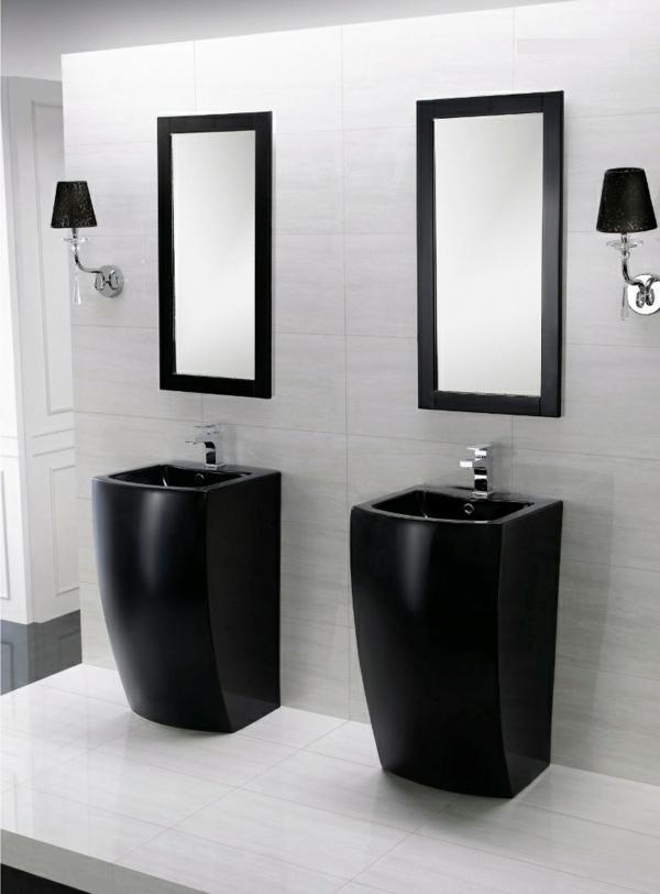 vasque-colonne-vasques-noires