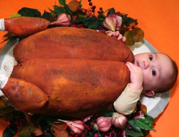 viande-bebe-costume