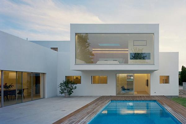 villa-n-unique-style-cube