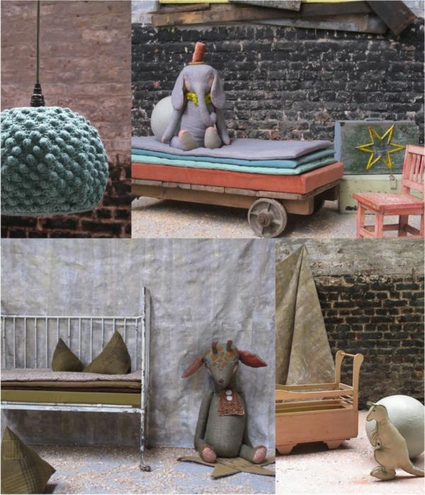 vintages-meubles