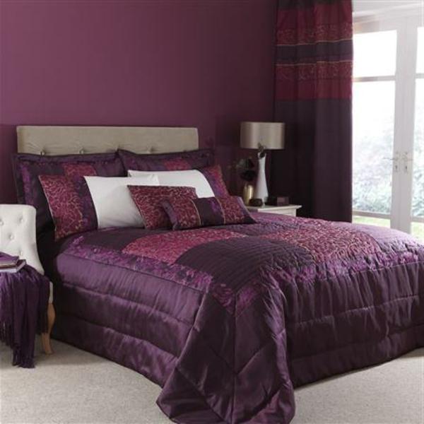 comment faire un couvre lit en satin comment faire un couvre lit matelasse couvre lit. Black Bedroom Furniture Sets. Home Design Ideas