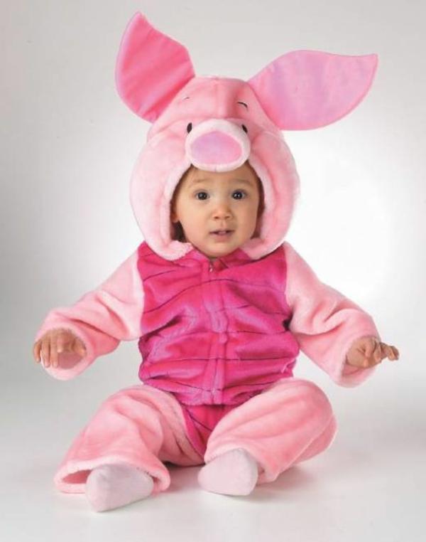 winnie-rose-costume-drôle