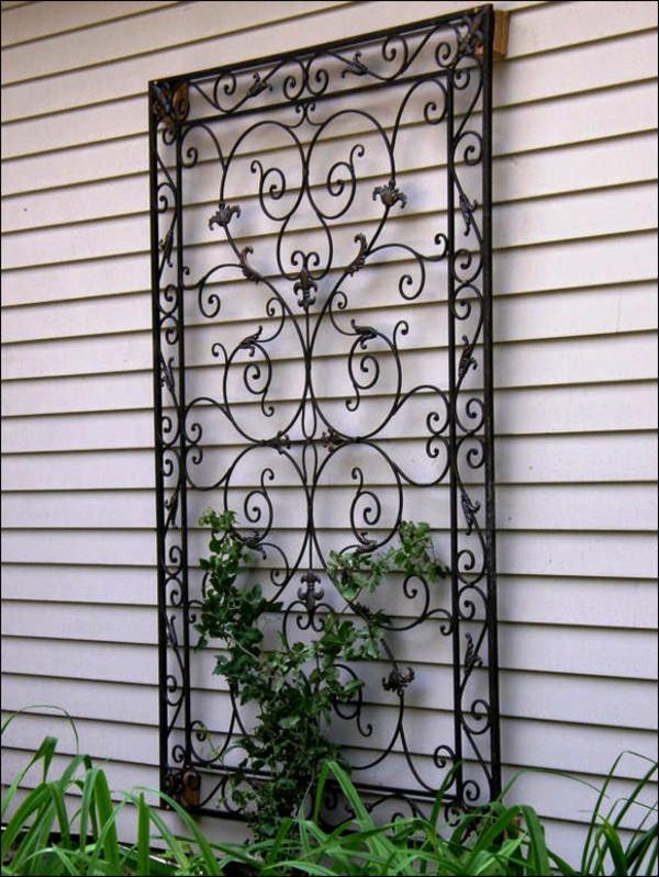 wrought-iron-garden-metal-wall-art582-x-776-132-kb-jpeg-x-resized