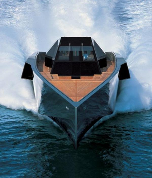 yacht-de-luxe-a-vendre-