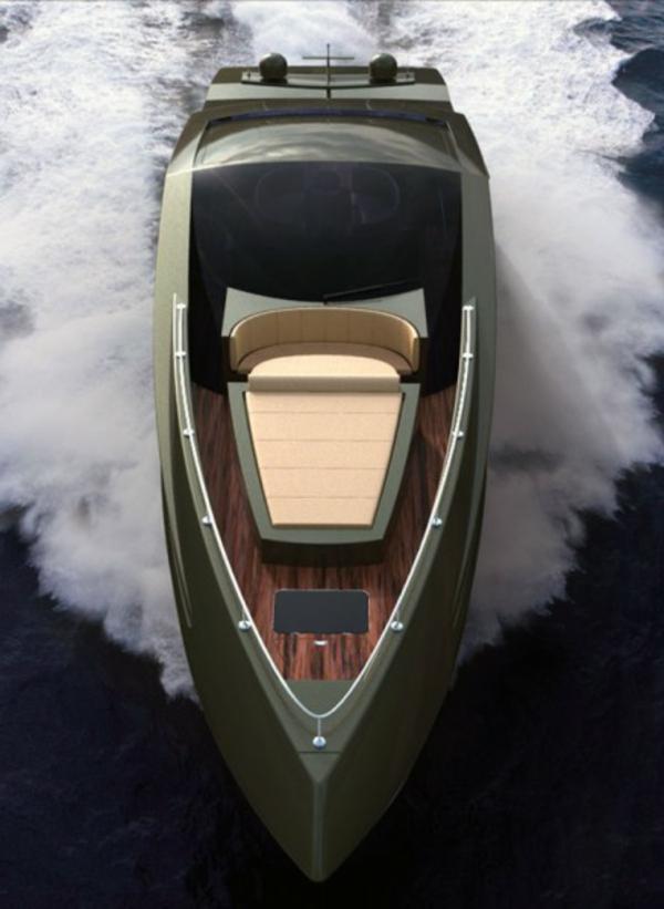 yacht-de-luxe-a-vendre-lamborgini