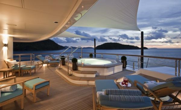 yacht-de-luxe-a-vendre-luxueux