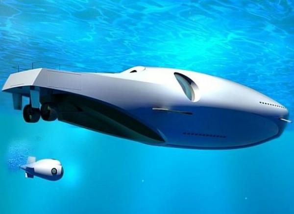 yacht-de-luxe-a-vendre-sousmarin