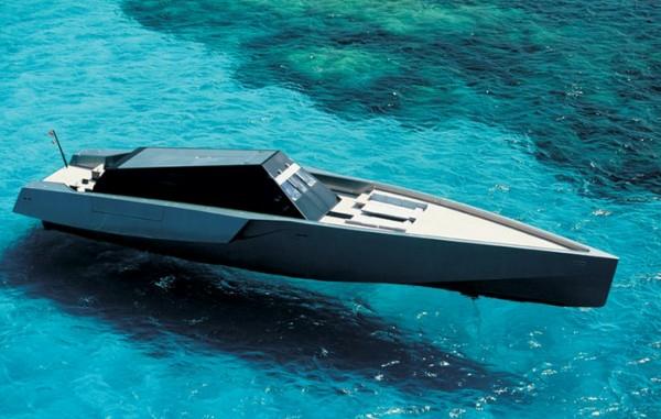 yacht-de-luxe-a-vendre-unqiue