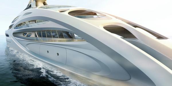 zaha-hadid-superyacht-