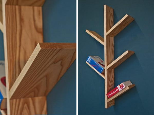 étagère-murale-design-étagère-en-forme-d'arbre-resized