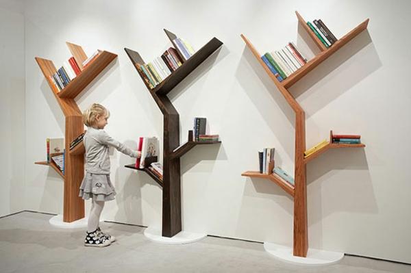 étagère-murale-design-arbre