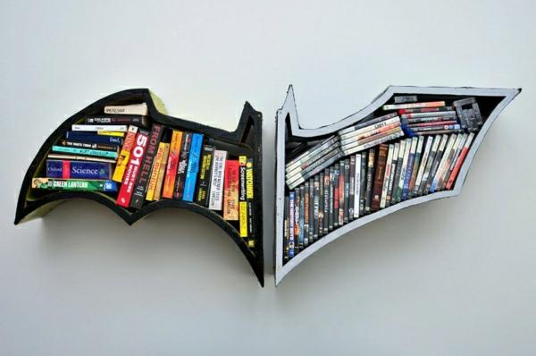 étagère-murale-design-batman-resized