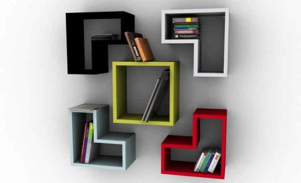 étagère-murale-design-casiers-muraux