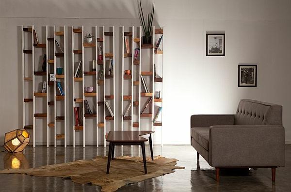 étagère-murale-design-etagères-modernes-en-bois-recyklé
