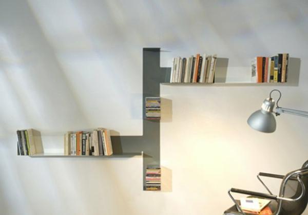 étagère-murale-design-incroyable