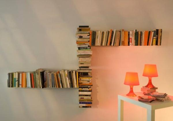 étagère-murale-design-invisible
