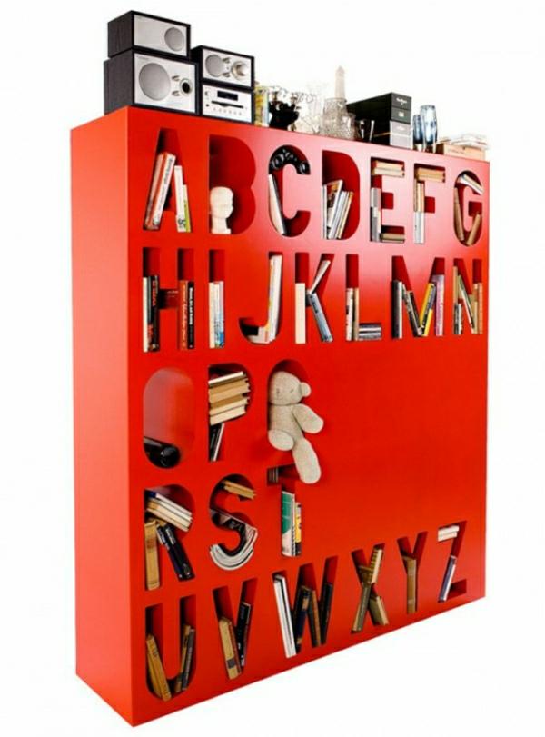 étagère-murale-design-l'alphabet-resized