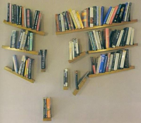 étagère-murale-design-rangement-asymétrique