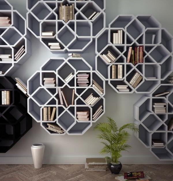 étagère-murale-design-rangement-original