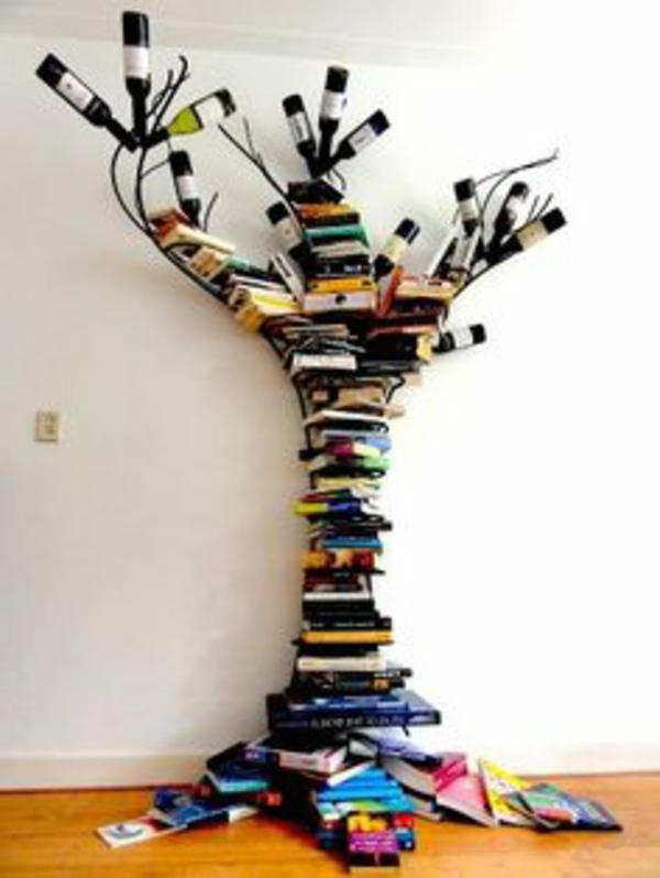 étagère-murale-design-un-arbre