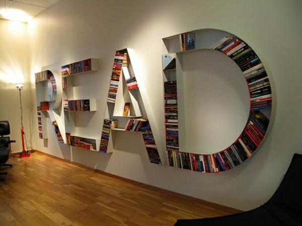 étagère-murale-design-un-design-fantastique-lettres-décoratives-resized