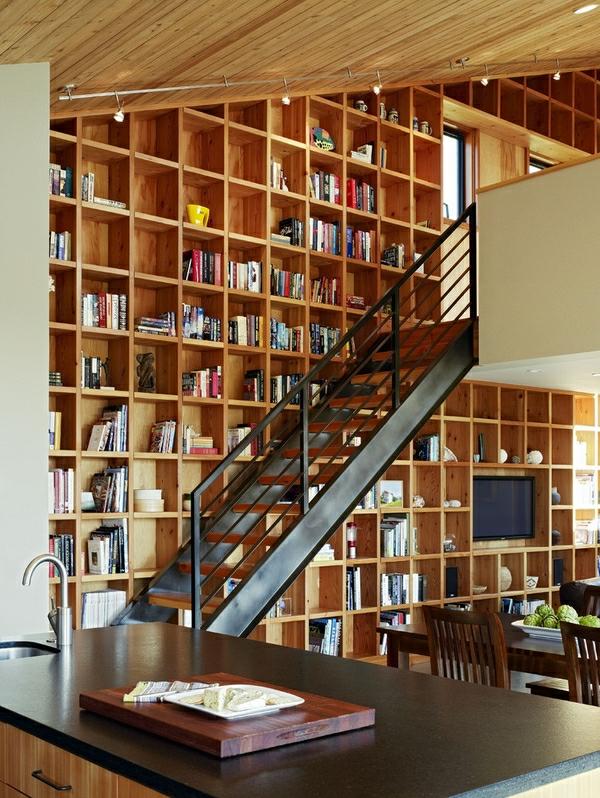 étagère-murale-design-un-grand-mur-rangement-de-livres