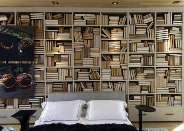 étagère-murale-design-un-mur-de-rangement