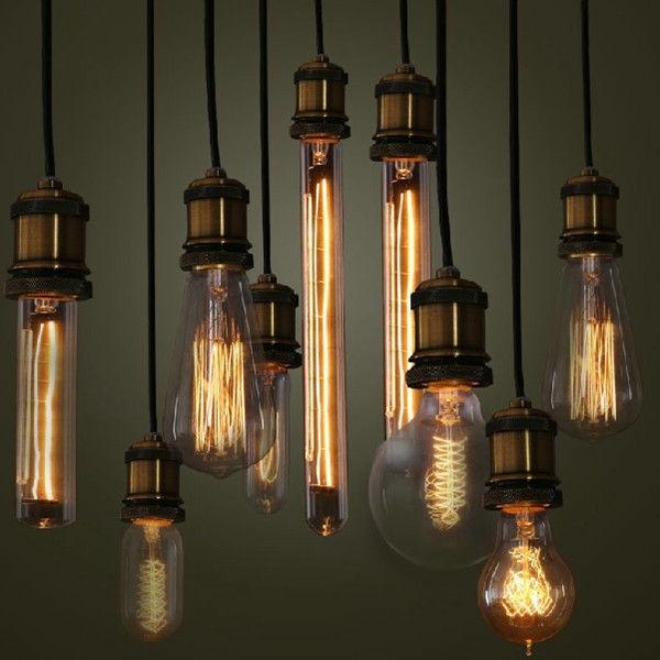 cool design-ampoule-décoratif