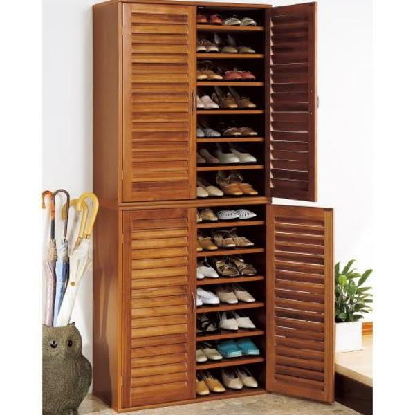 Modele d armoire de chambre a coucher design de maison - Modele d armoire de chambre a coucher ...
