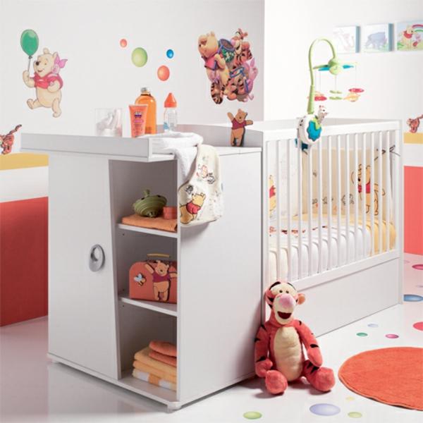 design-du-lit-bébé