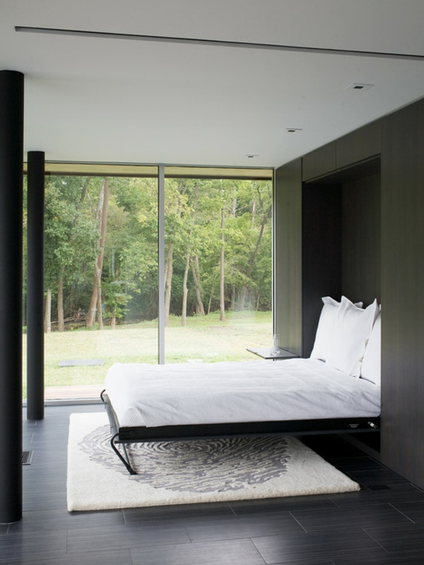 5310c54443d70modern-bedroom-resized