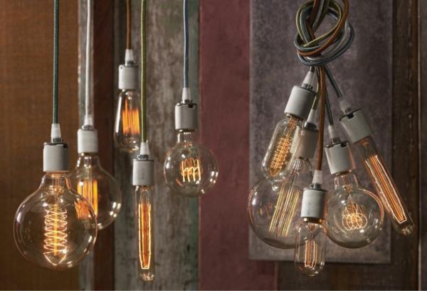 ampoule-décorative-éclairage actuel