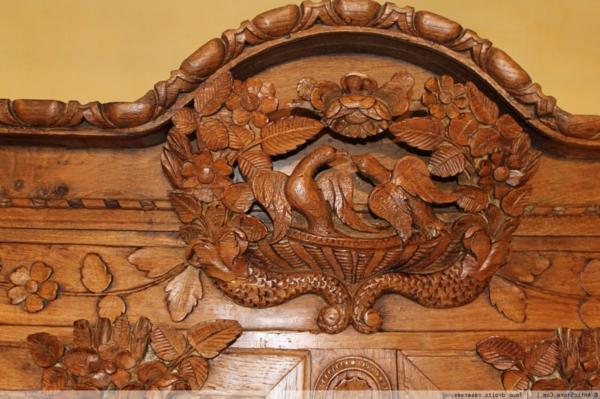 antique-armoire