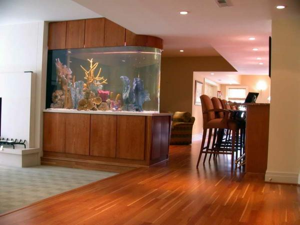 Aquarium-meuble-avec-bois