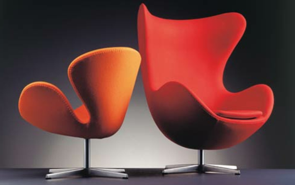 Arne_Jacobsen-Fauteuil_Oeuf-Cygne-