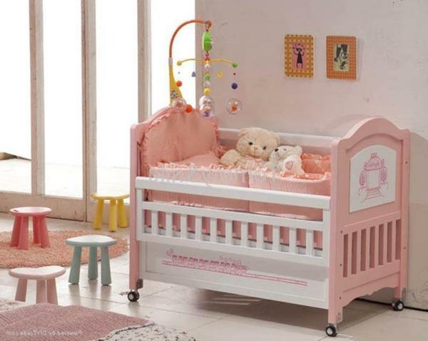 bébé-maison