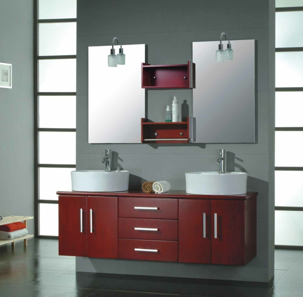 Bathroom-Furniture-OMS-8150--resized