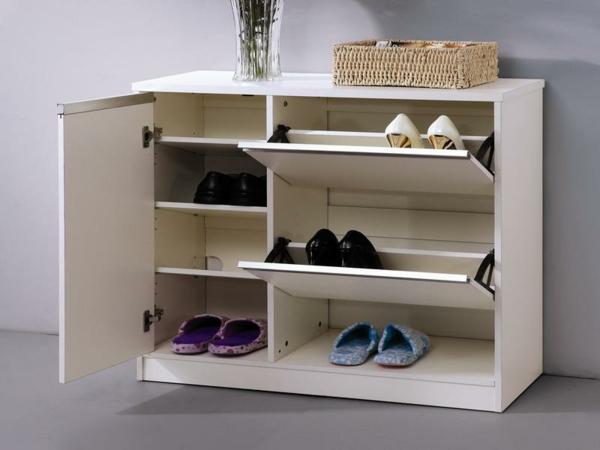 joile-blanc-DIY-armoire