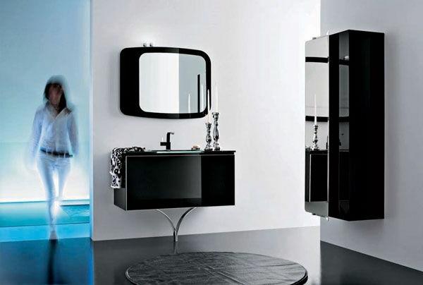 noir design