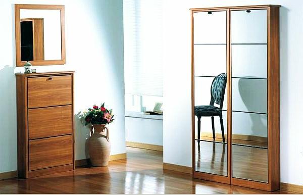 original-design-d'armoire
