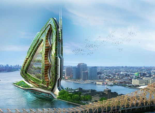 Cette-libellule-d-acier-et-de-verre-n-est-pas-une-utopie-d-architecte-C-est-un-prototype-de-ferme-verticale-du-nom-den