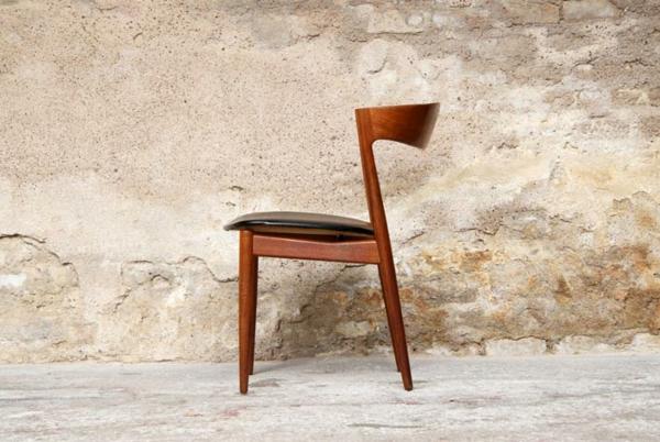 Chaise_bois_teck_scandinave_vintage_retro_design_annee_50_60_70_unique_original_