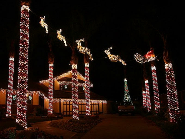 Christmas-outdoor-light-decorations-gallery4-resized