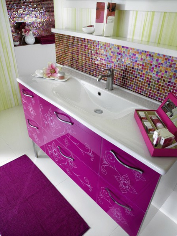 multicolore-design--de-lavabo