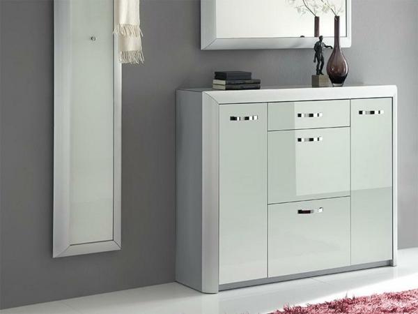 Elegant-Shoe-Cabinets